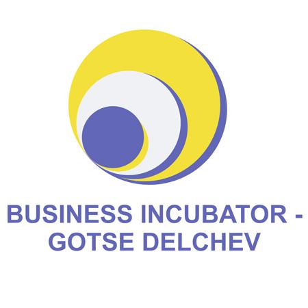 Business Incubator - Gotse Delchev