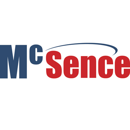 McSence