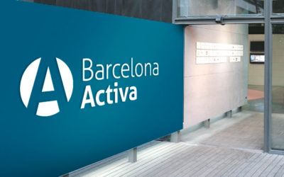 Resources and activities offered by BCN Activa in the field of the Social and Solidarity Economy